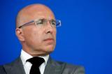Eric Ciotti: Pháp nên dẫn đầu việc buộc chính quyền TQ chịu trách nhiệm về đại dịch