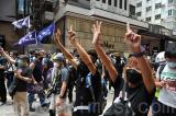 Dự luật An ninh Hồng Kông sẽ hoàn tất quy trình lập pháp trong 2 tháng?