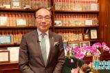 Vì sao Bắc Kinh cố chấp với Luật An ninh Hồng Kông?