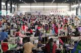 80% người Mỹ sẵn sàng chi nhiều hơn cho sản phẩm không 'Made in China'