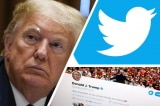 Tổng thống Trump sẽ ký lệnh hành pháp về truyền thông xã hội
