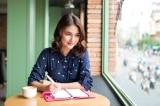 5 mẹo nhỏ để tận hưởng cuộc sống thường nhật mỹ mãn hơn