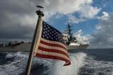 Dù Mỹ cam kết giúp đỡ ở biển Đông, Việt Nam vẫn thận trọng đối đầu Bắc Kinh