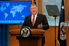 Mỹ-EU ra mắt kênh đối thoại mới về mối đe dọa từ Trung Quốc