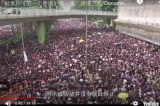 Điểm lại những trò hề tạo nội dung giả của CCTV Trung Quốc