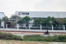 Nghi án Tenma 'hối lộ': Đình chỉ 11 công chức