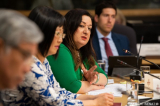 Canada nỗ lực thông qua luật cấm quan chức ĐCSTQ thu hoạch tạng nhập cảnh