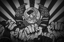 Chủ nghĩa cộng sản và những bộ mặt biến hóa khôn lường (P2)