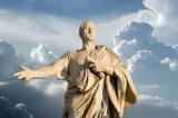 Hoa Kỳ lập quốc: Đôi nét về nhà hiền triết Cicero và luật của tự nhiên