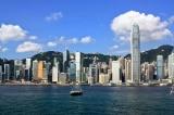 Vì sao Hồng Kông lại quan trọng với Trung quốc và cả thế giới?