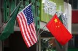 Reuters: Mỹ sẽ áp đặt hạn chế lên thêm bốn hãng truyền thông Trung Quốc