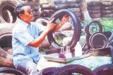 Nền công nghiệp sau 1975 – Trích hồi ký Nguyễn Hiến Lê