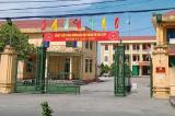 Nam Định: Người đàn ông tử vong bất thường khi bị tạm giữ