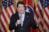 Cựu Đại sứ Mỹ: TQ mượn bất ổn tại Mỹ 'để củng cố chế độ độc tài với dân'