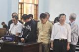Thao túng đấu thầu thuốc suốt 3 năm, 9 quan chức nhận từ án treo đến 6 năm tù