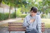 9 cách đơn giản để đối phó chứng trào ngược dạ dày thực quản