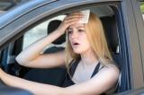 Làm thế nào để ngăn ngừa bệnh khi nắng nóng bất ngờ?