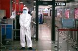 Nghiên cứu: Số người nhiễm viêm phổi Vũ Hán có thể ở mức 2,2 triệu người