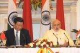 Thủ tướng Ấn Độ xoá tài khoản Weibo có hình chụp chung với Tập Cận Bình