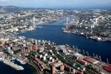 Hải Sâm Uy, Vladivostok và một đoạn lịch sử bán nước của ĐCSTQ