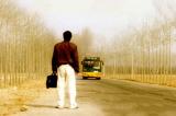 """Chút hồi tưởng về bộ phim """"Chuyến xe buýt số 44"""""""