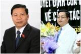 ông Nguyễn Nhân Chinh, Bí thư Thành ủy Bắc Ninh
