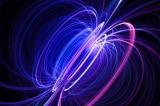 Những điểm đáng ngờ về lực hấp dẫn – P3: Ảnh hưởng điện từ trường tới trọng lực