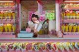 12 điều kỳ lạ chỉ có ở Nhật Bản