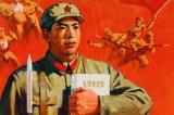Đại sứ Trung Quốc kêu gọi du học sinh tại Anh 'phục vụ tổ quốc'