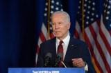 Nếu ông Biden thắng cử, lập trường cứng rắn với Trung Quốc sẽ thay đổi?