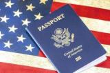 TQ: Công chức sẽ bị phạt nếu có quốc tịch hoặc thẻ cư trú nước ngoài