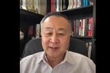 Viên Cung Di: Các Đảng viên ĐCSTQ đều muốn ở lại nước ngoài