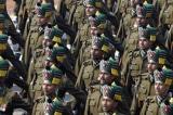 Ấn Độ yêu cầu binh sĩ xóa 89 ứng dụng điện thoại, bao gồm Facebook và Tinder