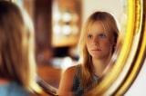7 hội chứng sợ hãi kỳ lạ của con người