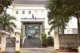 Thanh tra Sở Nội vụ Đắk Lắk