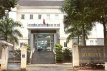 Thanh tra viên Sở Nội Vụ Đắk Lắk bị bắt vì tống tiền 200 triệu đồng