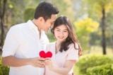 9 dấu hiệu của người đàn ông sẽ yêu thương bạn suốt đời