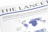 Báo Đài Loan: The Lancet mất hết uy tín vì ủng hộ Bắc Kinh trong dịch corona