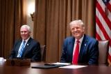 TT Trump vạch kế hoạch kinh tế với 6 lời hứa với công nhân Mỹ