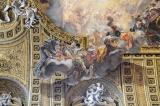 Sơ lược về nghệ thuật Baroque – P1: Thai nghén trong cuộc ly giáo