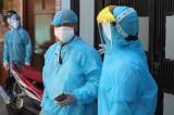 Việt Nam thêm 30 ca nhiễm virus Vũ Hán, riêng Đà Nẵng đã 16 ca