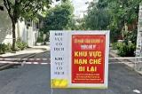 Việt Nam công bố ca thứ 17 tử vong vì virus Vũ Hán
