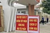 Bác sĩ ở Đồng Nai chính thức nhiễm virus Vũ Hán sau 2 lần âm tính