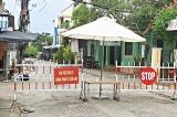 Virus Vũ Hán tại Việt Nam: Thêm 20 ca mới, thêm 1 ca tử vong