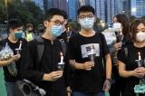 """Hồng Kông: Kết tội 24 nhà đấu tranh vì vi phạm """"Luật An ninh quốc gia"""""""