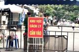 Việt Nam có ca tử vong thứ 11 vì virus Vũ Hán