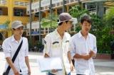 Đà Nẵng và vùng cách ly tại Quảng Nam chính thức hoãn thi tốt nghiệp THPT
