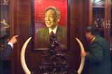 Việt Nam, ông Lê Khả Phiêu qua đời